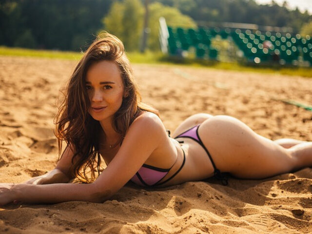 Sara Fandi