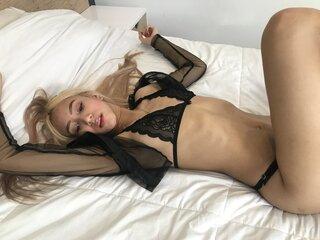 Sofia Saatchi