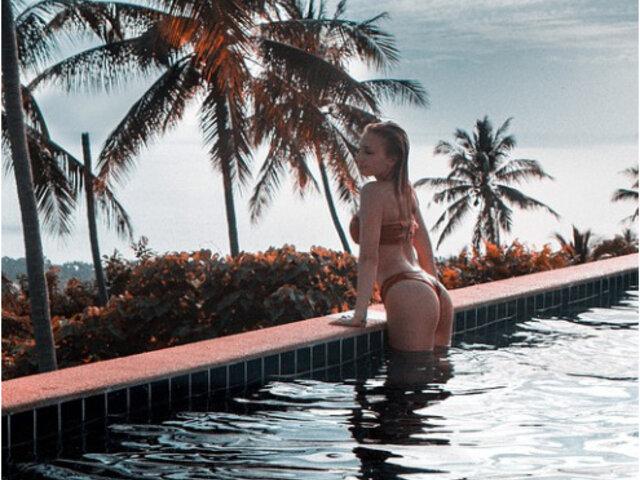 Daniela Vequr